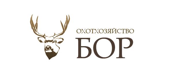 Киров Охота